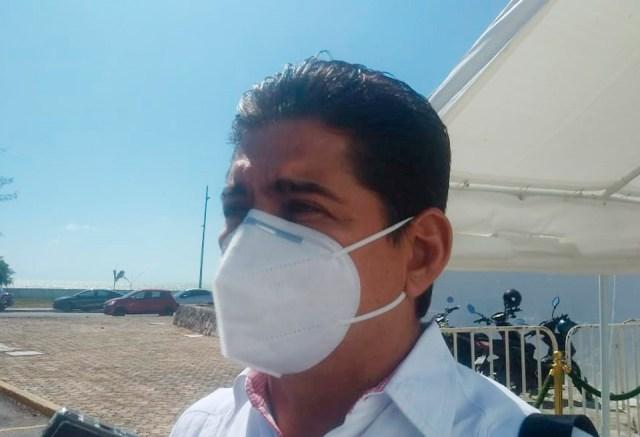 Piden a la SCT regular las tarifas de las navieras en Quintana Roo