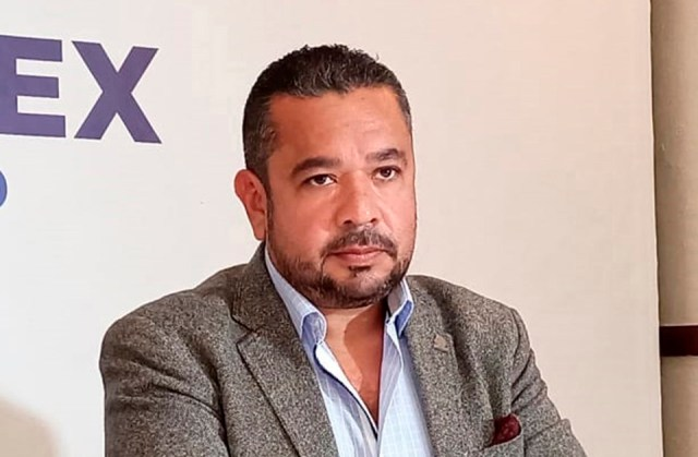 Concreta Coparmex Cancún 20 negocios con empresariado italiano