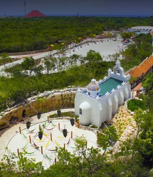 Xenses, parque ecoturístico del grupo Xcaret asume parte de su responsabilidad en accidente que costó vida de turista