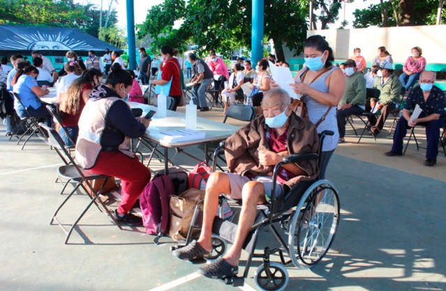 El acceso a la salud no está exento de desigualdades, afirma psicóloga
