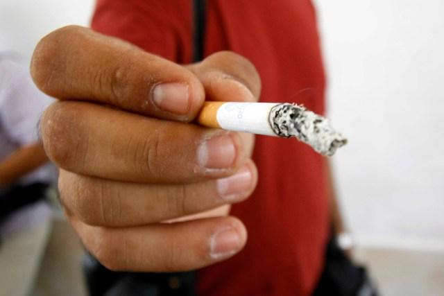 """Cancún gana los primeros lugares de la dinámica nacional """"Te Reto a Dejar de Fumar"""""""