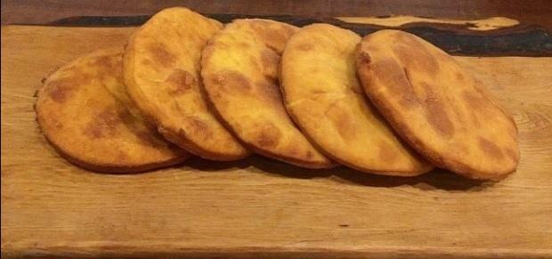 Desde el cono sur: Chile. La rentabilidad de un negocio en el sector gastronómico