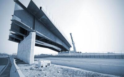 La inversión española se hace presente en el paquete de infraestructura planteado por el Gobierno de México