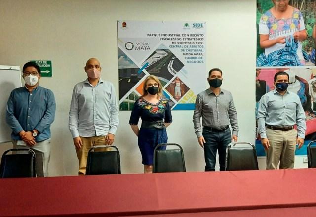 Buscan dar acceso a Internet a Tulum y Felipe Carrillo Puerto