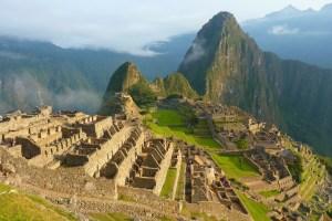 Se posicionan Perú, Canadá y España como destinos internacionales favoritos de los mexicanos