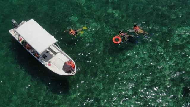 Quintana Roo, Oaxaca y Jalisco, destinos a los que más desean volver los mexicanos