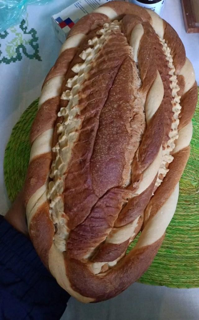 Antojos de Jalisco. La unión familiar: elemento de la gastronomía mexicana