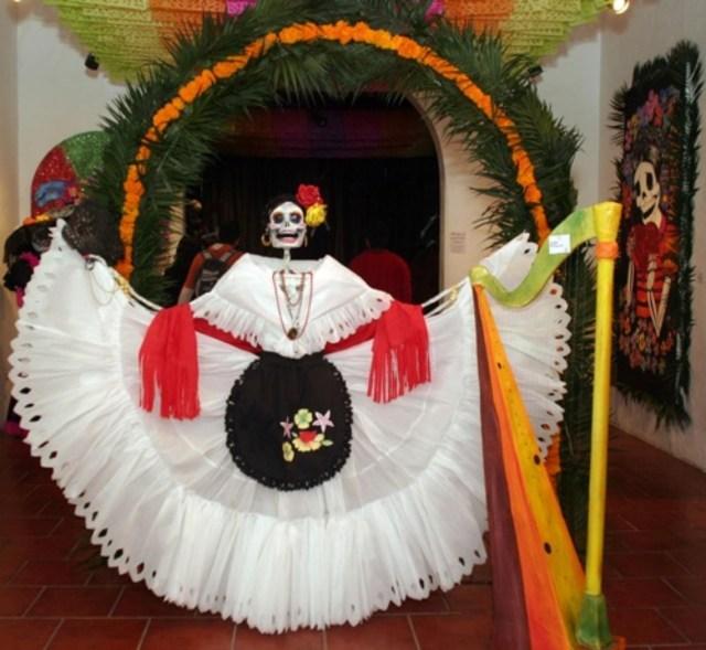 Convoca a artistas de Cozumel a exposición colectiva