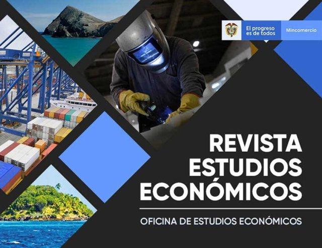 Comercio, Turismo y Pandemia, temas principales de la revista de la OEE de Colombia