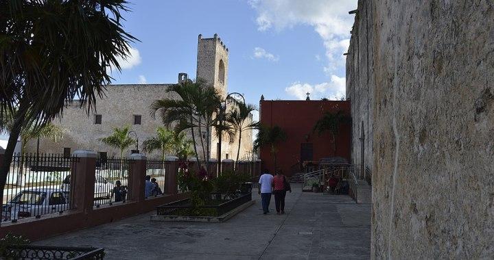 El Programa Misión Cultural Rural ya se implementa en 22 Ayuntamientos del estado de Yucatán,