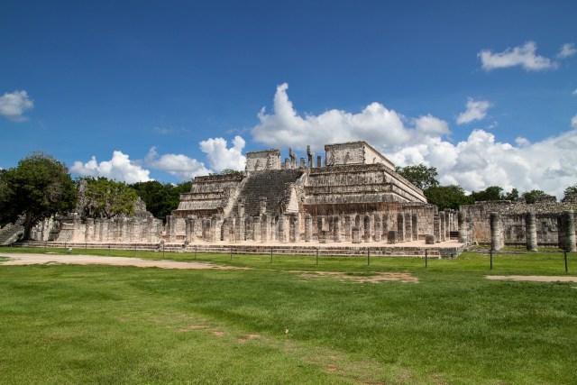 Se reúne secretario de turismo de México con sector empresarial