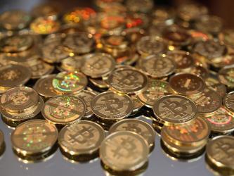 ビットコイン以外の仮想通貨は非対応