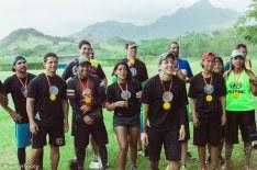 TorneoDeNavidad2015-4