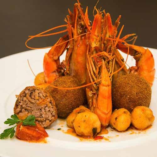 restaurant_gastronomique_creole_crevettes_caraibexpat3