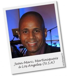 caraibexpat_jean_marc_martiniquais_los_angeles