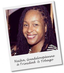 caraibexpat_naika_guadeloupe_trinidad_tobago