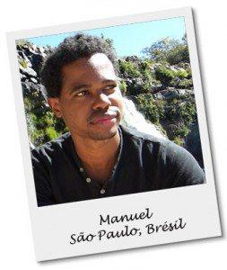Caraibexpat_portrait_Manuel7_Bresil