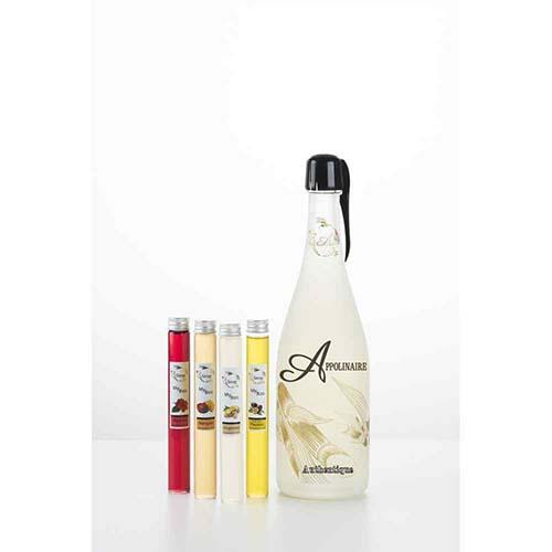 boutiques-produits-antillais-noel-appolinaire-1-Caraibexpat