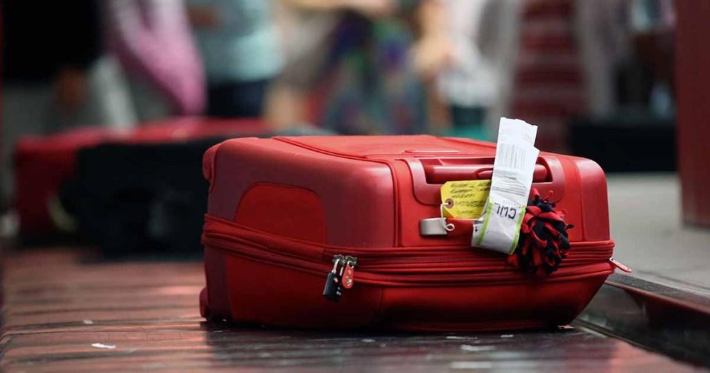 bagage abime bagage perdu caribexpat 3