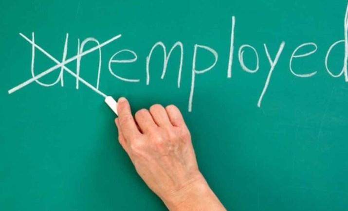 conseils trouver un emploi en Martinique caribexpat
