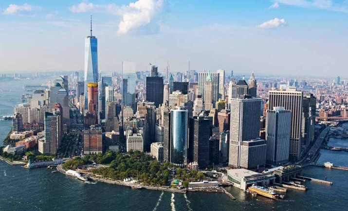 ingrid antillais a new york caribexpat FB