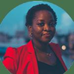 Illustration du profil de Nadège A. Saha
