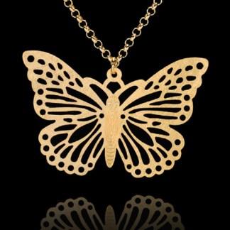 ISARA Jewellery