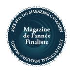 LOGO Mag_finaliste