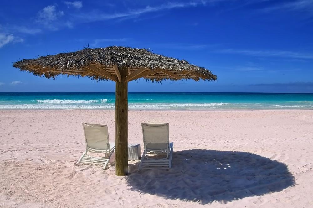 Карибы столица отель burj al arab дубай описание