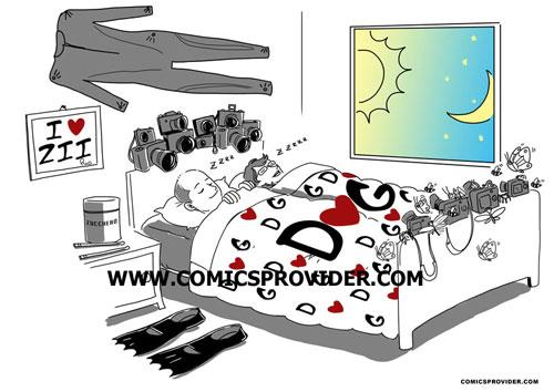caricatura_piazza_navona_04