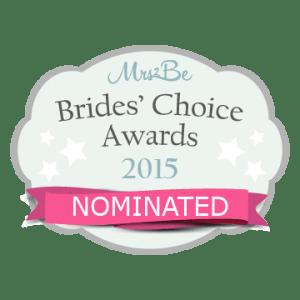 brides_choice_awards_nominated_fb_profile_360x360