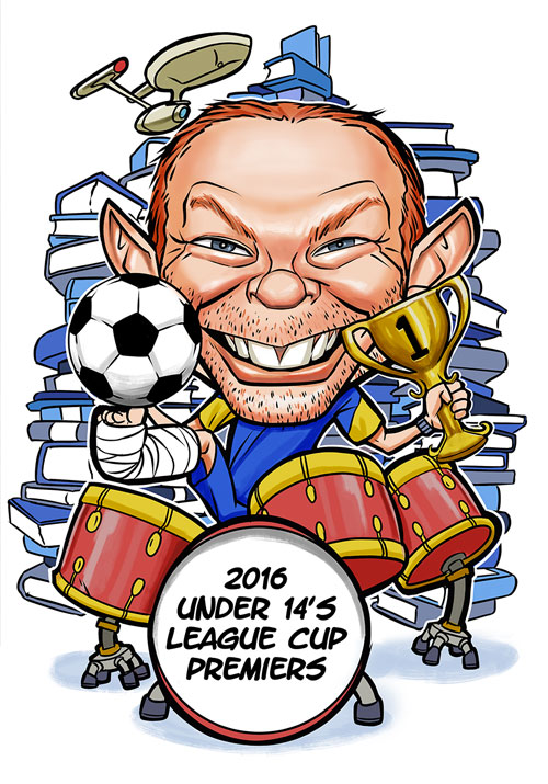 perth-coach-caricature