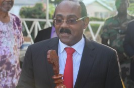 pm-gaston-browne-with-baton