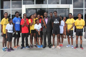 youth-athletes-with-min-culture-chet-greene