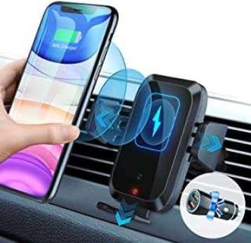 Car Electronics & Accessories