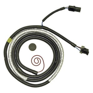 Dorman® 600600  4WD Actuator Wire Harness