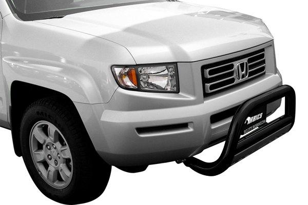 "Honda Ridgeline 2006-2011 3"" Bull Bar"