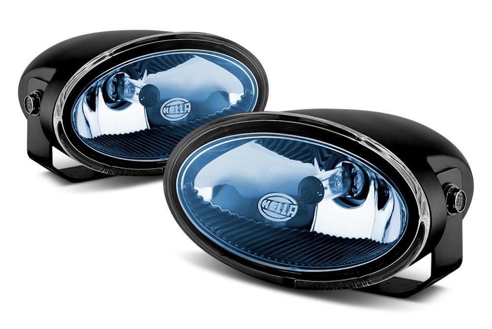 Custom & Factory, LED, HID, Halogen – CARiD.com