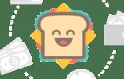 Pertambahan Kasus Positif Covid-19