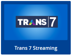 nonton live streaming tv online indonesia nonton live streaming nonton live streaming tv online