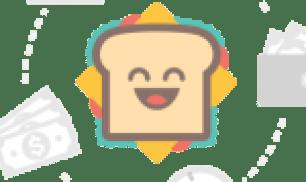 Han So Hee Profile