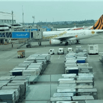 Industri Penerbangan Bakal Dapat Insentif Rp 370 M