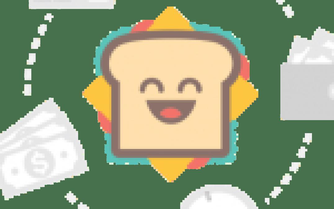 Pernyataan Cinta Tao Eks EXO Kepada