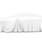 2020 Honda Civic Si Coupe Price Specs Review Lombardi Honda Montreal Canada