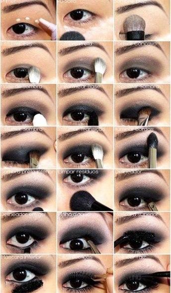 black-smokey-eye-tutorial-how-to