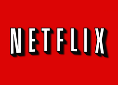 Netflix-logo - Carina Behrens, carinabehrens.com