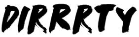 Skjermbilde 2016-03-18 kl. 13.33.22