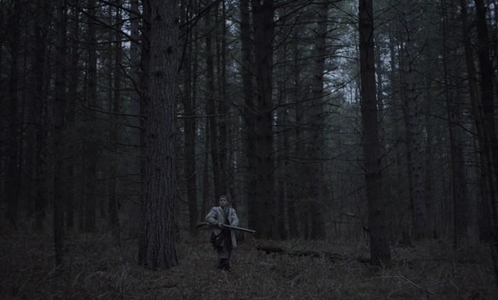 The Witch - Trailere - Carina Behrens, carinabehrens.com