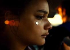 Trailere på filmer jeg vil se - Carina Behrens, carinabehrens.com