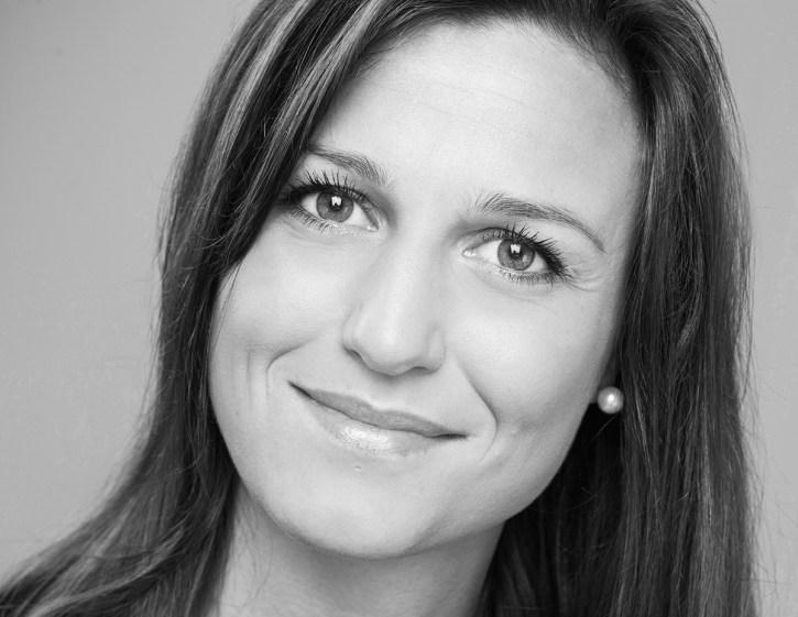 Helga Flatland, konkurranse - Carina Behrens, carinabehrens.com